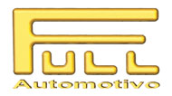 LogoFull190