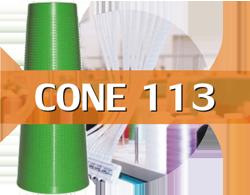 cone113