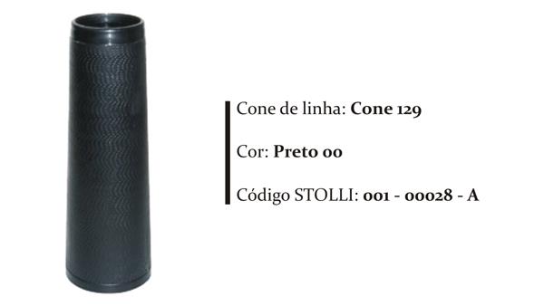 Cone129
