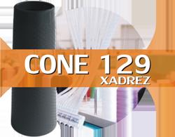 Cone129x