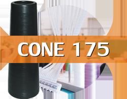 cone175