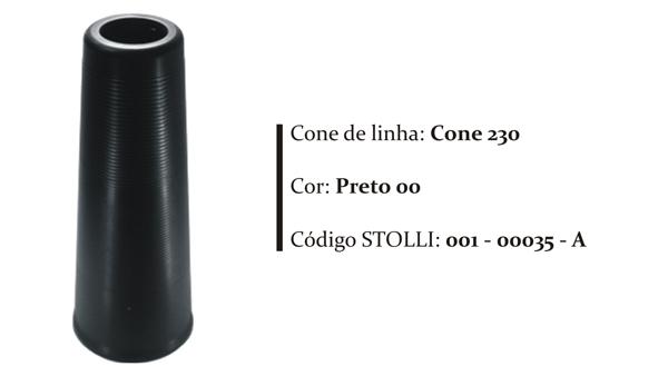 Cone230