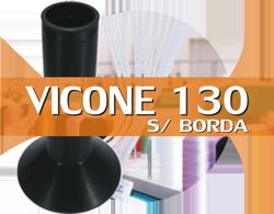 vicone130sb