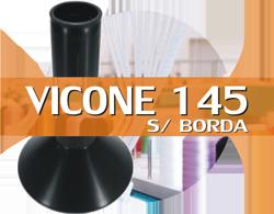 vicone145sb