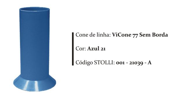 ViCone77sb