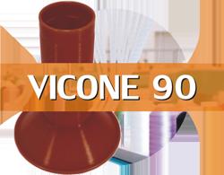 vicone90
