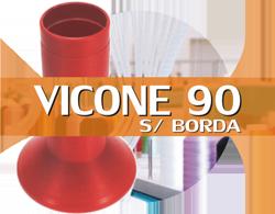 vicone90sb