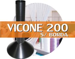 vicone200sb
